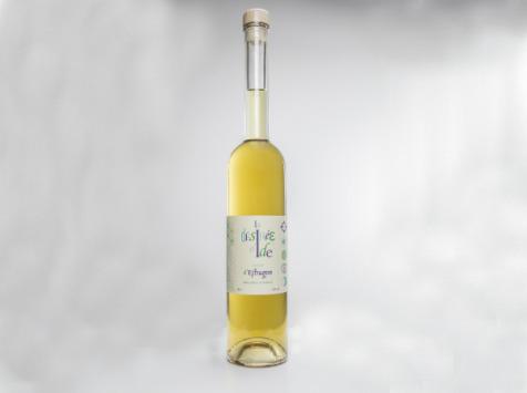 La Désirée d'Ide - Producteur de liqueurs à Rabastens